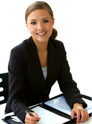 personal assistant for hire florida miami fort lauderdale